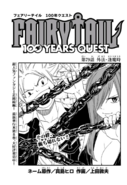 FT100 Cover 79