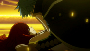Jellal-and-Erza