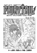 FT100 Cover 53
