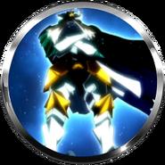 Badge-8-5