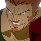 Cannon profile image