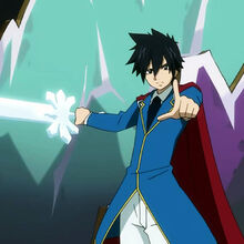 Ice Make Sword.JPG