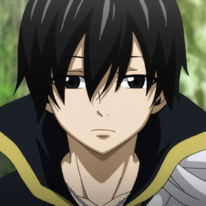 Zeref's profile image.png