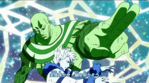 Fairy_Tail_Opening_6_TV_Subs