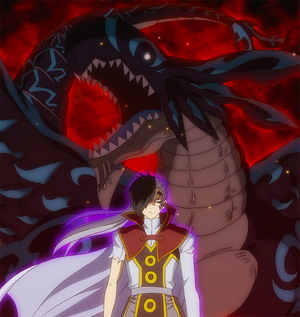 Future Rogue and Acnologia.png