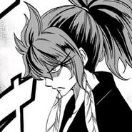 Suzaku's Profile Image