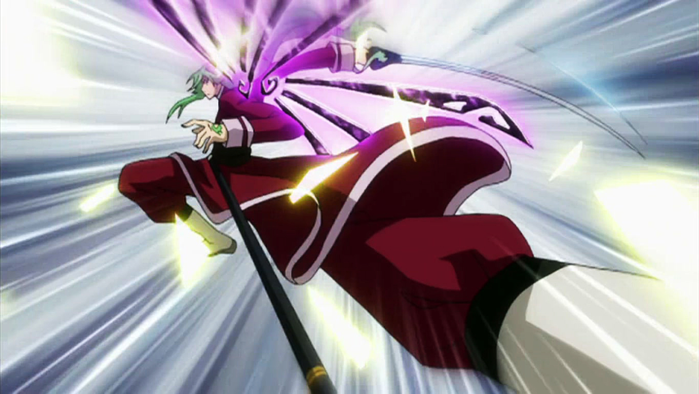 Freed Swordsmanship.JPG