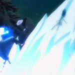 Episode 116 - Ice Make Gungir.png