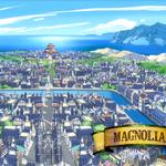 Magnolia Square profile.png