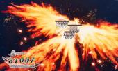 Phoenix Impact
