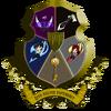 Guilds Crest Badge.png
