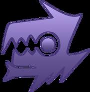 Diabolos Symbol