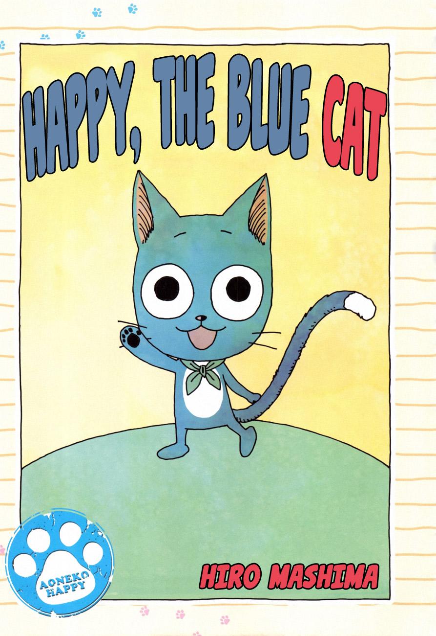 Happy, The Blue Cat.jpg