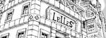 LeLLeS' Inn.png