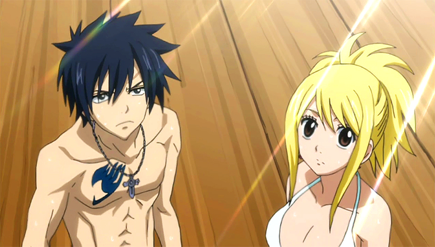 Gray and Lucy Listen to Makarov.jpg