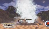 Steam Explosion