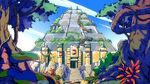 Galuna Temple.jpg