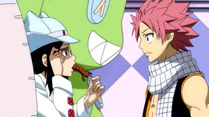 Natsu and Daphne.JPG