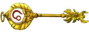 Leo key.png