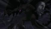 Shadow Dragon Slayer Magic