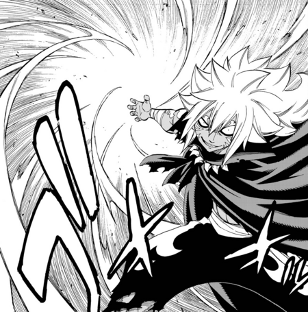 Acnologia targets Wendy.png