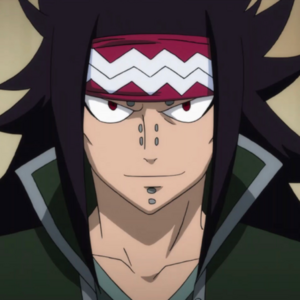 Gajeel proposal.png