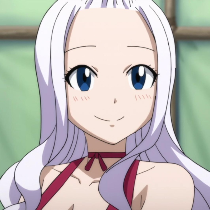 Mirajane Strauss Fairy Tail Wiki Fandom Fairy tail family fairy tail girls fairy tail art fairy tail couples fairy tail anime fairy tales mirajane fairy tail fairy tail natsu and lucy fairy tail characters. mirajane strauss fairy tail wiki fandom