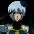 Sergeant Yukino Square