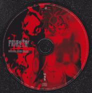 FT Final Series OSC Vol. 2 CD