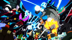 Fairy Tail attacks Acnologia.jpg