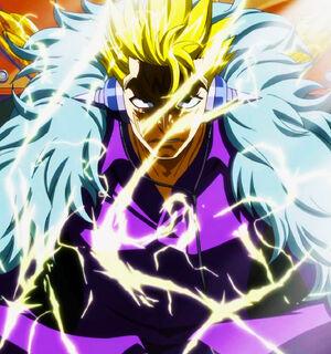 Laxus Lightning.jpg
