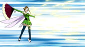 Fairy Machine Gun: Leprechaun