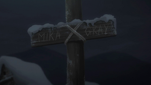 The grave of Mika.png