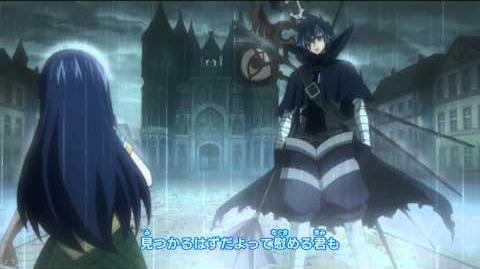 Fairy_Tail_Opening_7_TV_Subs