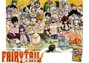 Cover 390