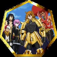 Badge-7-7