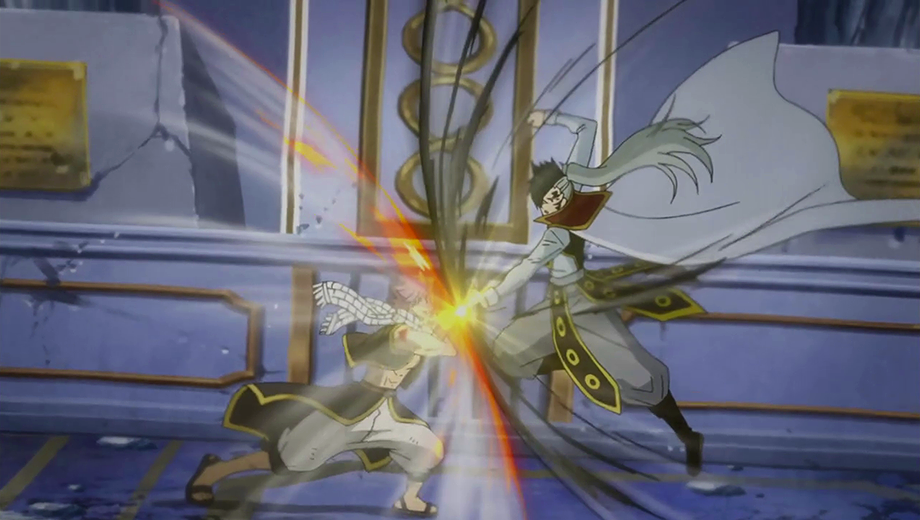 Shadow Dragon's Haste