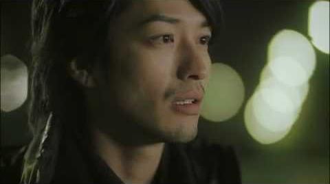 Onelifecrew_-_Tsuioku_Merry_Go_Round'