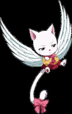 Carla anime s2.png