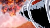 Karma Demon: Iron Spiral