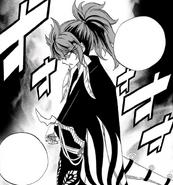 Suzaku Completo (2)