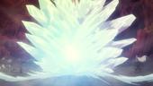 Ice Devil's Shiver