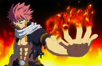 Natsu challenges Sting and Rogue.png