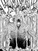 Магия Деревянного Убийцы Драконов