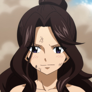 Cana X792.png