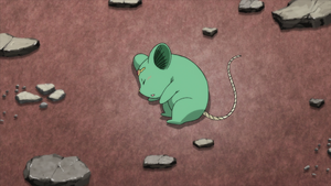 Hisui as a mouse.png