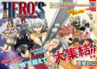 HERO'S Cover 1.png