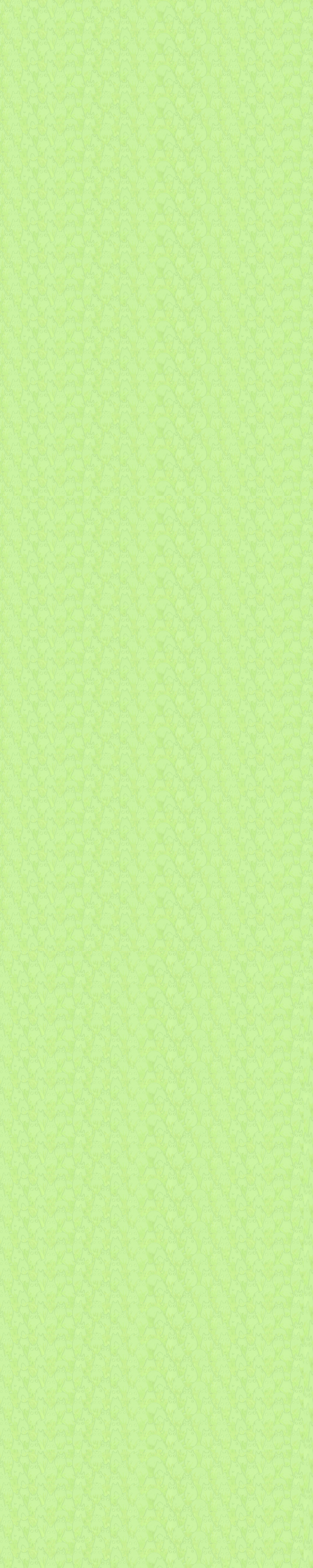 Totoro Pattern Background.png