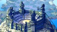 Grandes Juegos Magicos Anime.png