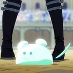 Ice Make Mouse.png
